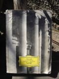 FILARMONICA GEORGE ENESCU DIN BUCURESTI 1868-1968 - VIOREL COSMA