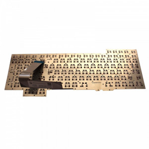 Tastatura Laptop Asus G751J layout UK