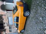 Dacia Logan, GPL, Berlina