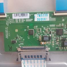 "6871L-3806H  6870C-0532A Grundig   43 GFW 6628  pt display samsung 43"""