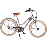 Citybike Palm Beach Cruiser