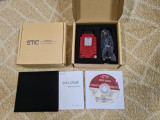 FLY SVCI J2534 Diagnostic Interface , SAE J1850 Module Programming Update Online