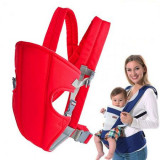 Port bebe marsupiu Baby Carriers