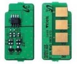 Chip Samsung MLT-D111S compatibil M2020 M2070 M2026