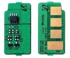 Chip compatibil Samsung MLT-R116L Drum 9K