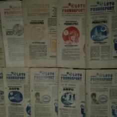 Program loto 1987 36