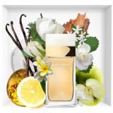 Dolce&Gabbana Light Blue Sun Pour Femme 100ml Tester Parfum