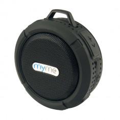 Boxa audio portabila FIFO MyMe Waterproof - wireless, bluetooth, rezistenta la apa