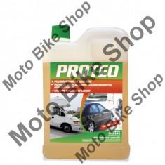 MBS Proteo, spuma activa concentrata 2L, Cod Produs: 003249