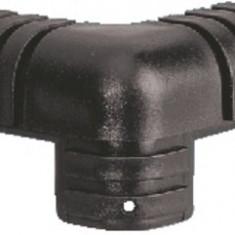 Coltar boxa, plastic Stage Line MZF-8505