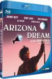 Arizona Dream - BLU-RAY Mania Film
