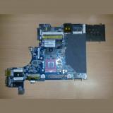 Cumpara ieftin Placa de baza functionala Dell E6400 (WP495)