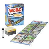 Joc - Cursa cuvintelor