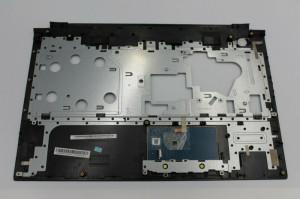 Carcasa superioara Laptop Lenovo B51-80 sh