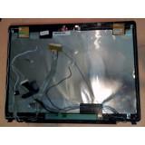 Capac display ,LVDS , Invertor , - Laptop TOSHIBA SATELLITE L300 - 15W?