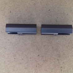 Capace balamale HP ProBook 6560b