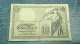 10 Mark 1906 Germania / marci