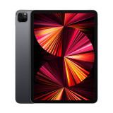 Tableta Apple iPad Pro 11 2021 256GB WiFi Space Grey