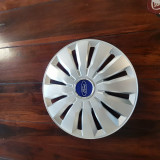 Capace roti Ford 14 foarte flexibile