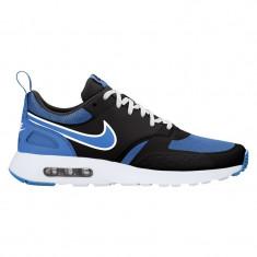 Pantofi sport Nike Air Max Vision - 918230-012