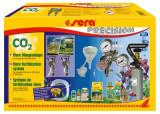 Sistem fertilizare - SERA - Flore CO2 Fertilization System, Sisteme CO2