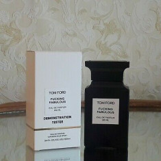 Tom Ford, Fucking Fabulous., 50 ml, Tester