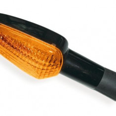 Lampa semnalizare moto fata spate, stanga dreapta HONDA CB, XL 600 650 dupa 1998