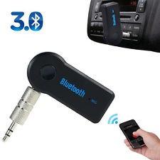 Car kit Wireless Bluetooth Hands-free foto