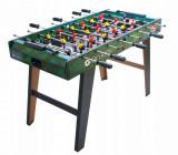 Masa de fotbal cu picioare B7E, 101x50 cm, Sportmann