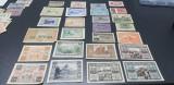 Germania Notegeld diferite UNC, Europa