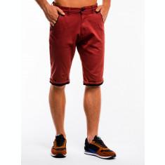 Pantaloni scurti barbati - W150-visiniu