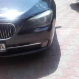 Polish faruri auto+lac profesional