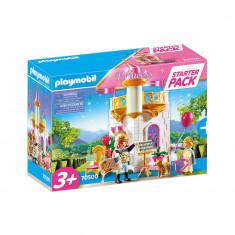Set castelul printesei Playmobil Princess