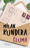 Gluma | Milan Kundera