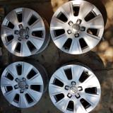 "Jante originale Audi A3 16"" 5x112"