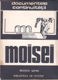 GHEORGHE BODEA, VASILE SUCIU - MOISEI