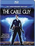 Tipu' de la cablu / The Cable Guy: 15th Anniversary Edition (fara subtitrare in romana) - BLU-RAY Mania Film