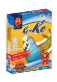 Ko-Ko Perusi 500 g