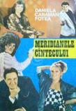 Meridianele cantecului