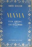 Mama - Poem simfonic cu solo de contralta