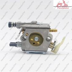 Carburator Drujba Husqvarna - Husvarna 45