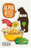 Multicereale - Alpha Bites | Bear