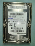 HDD Desktop 3.5 - 500GB
