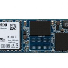 SSD Kingston Now UV500, 960GB, M.2 2280, SATA III