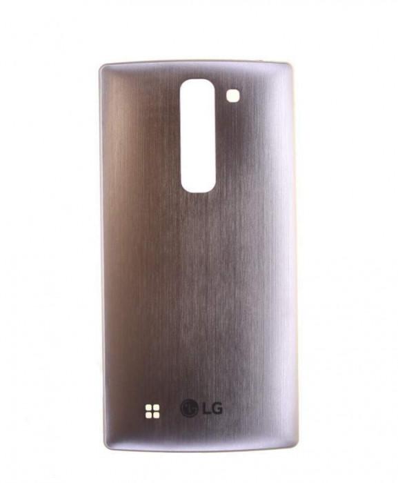 Capac Baterie LG G4C H525N Gold