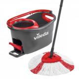 Cumpara ieftin Set de curatenie Vileda Easy Wring & Clean Turbo