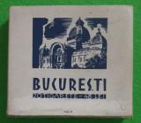 Cutie tigarete Bucuresti