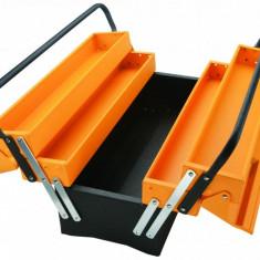 Cutie pentru unelte (Industrial) MD2