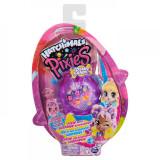 Cumpara ieftin Papusi Pixies Cu Accesorii Surpriza Cosmo Candy