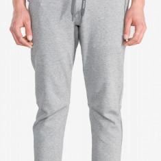 Bărbați Pantaloni de trening